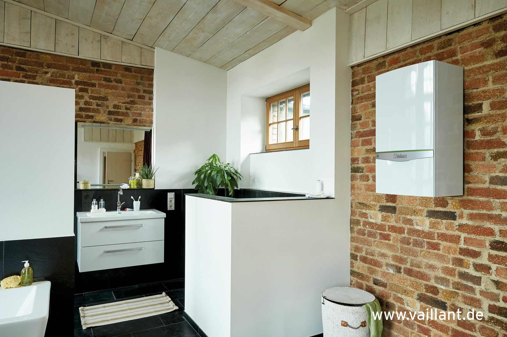 gas und zentralheizungsbau f r neubau oder modernisierung geerts schleswig. Black Bedroom Furniture Sets. Home Design Ideas