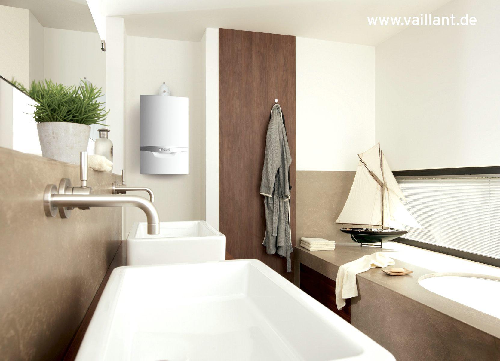 heizung sanit r erneuerbare energien geerts schleswig. Black Bedroom Furniture Sets. Home Design Ideas