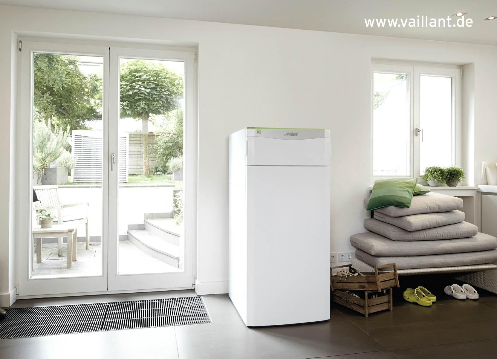 w rmepumpe erdw rme geothermie geerts schleswig. Black Bedroom Furniture Sets. Home Design Ideas